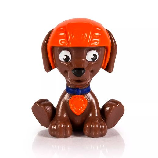 Mini-Figura-Patrulha-Canina-Zuma---Sunny