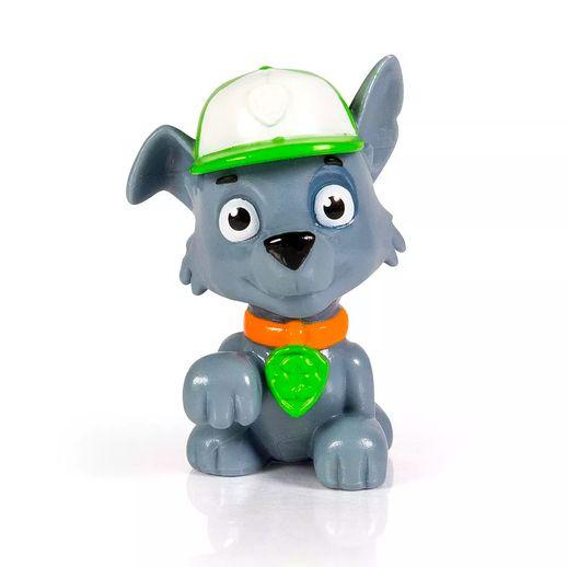 Mini-Figura-Patrulha-Canina-Rocky---Sunny