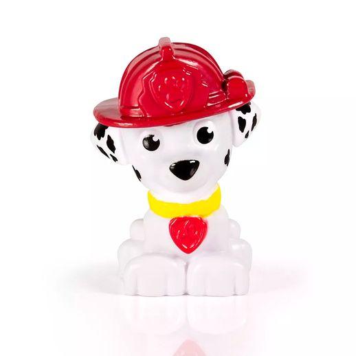 Mini-Figura-Patrulha-Canina-Marshall---Sunny
