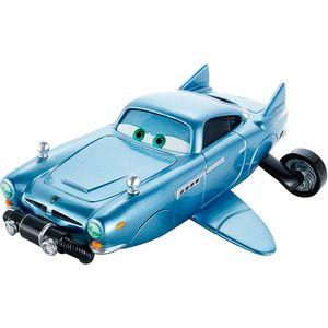 Veiculo-Carros-Mc-Missile---Mattel