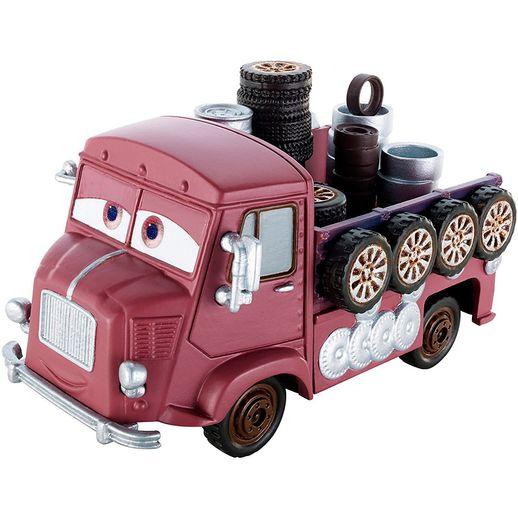 Veiculo-Carros-Aleyis-Whelson---Mattel