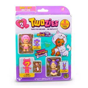 Twozies-Blister-Sortido-com-3-Bebes-e-3-Pets---DTC