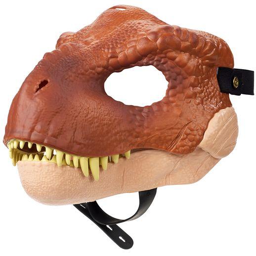 Jurassic-World-Mascara-T-Rex---Mattel