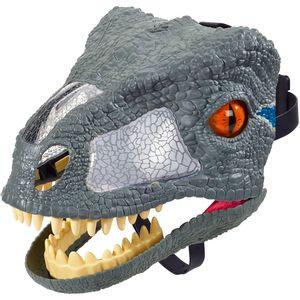 Jurassic-World-Mascara-Eletronica-Velocipaptor---Mattel