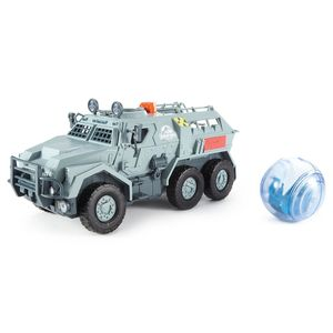 Jurassic-World-Super-Veiculo-Off-Road---Mattel