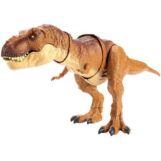 Jurassic-World-T-Rex-Mega-Mordida---Mattel