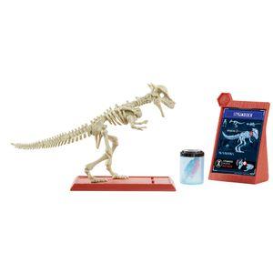 Jurassic-World-Esqueletos-Jurassicos-Stygimoloch---Mattel