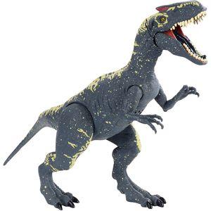 Jurassic-World-Dinossauro-com-Sons-Allosaurus---Mattel