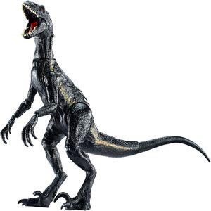 Jurassic-World-Dino-Vilao---Mattel