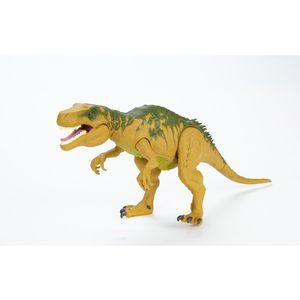 Jurassic-World-Dinossauro-com-Sons-Metriacanth---Mattel