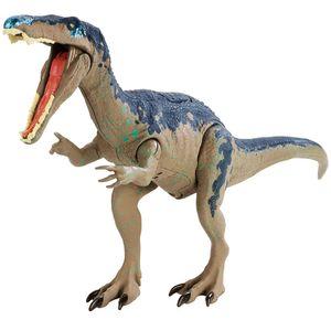 Jurassic-World-Dinossauro-com-Sons-Baryonyx---Mattel