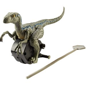 Jurassic-World-Perseguicao-Jurassica-Chasers-Blue---Mattel