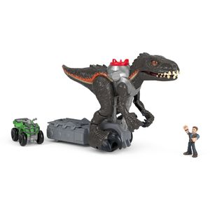 Imaginext-Jurassic-World-Dino-Indoraptor-33cm---Mattel