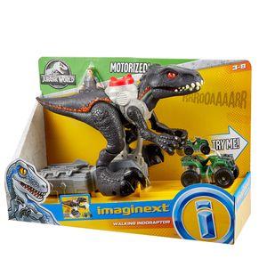 Imaginext-Jurassic-World-Dino-Indoraptor-33cm---Mattel
