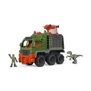 Imaginext-Jurassic-World-Dinosaur-Hauler---Mattel