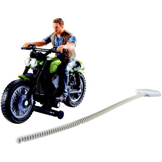Jurassic-World-Perseguicao-Jurassica-Owen-com-Moto---Mattel