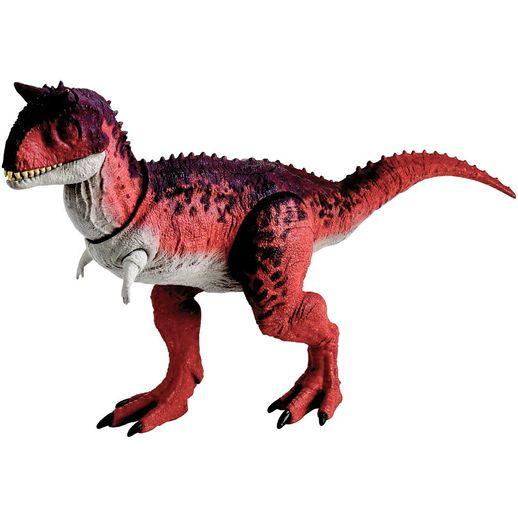 Jurassic-Word-Super-Dinossauros-Carnotauru---Mattel