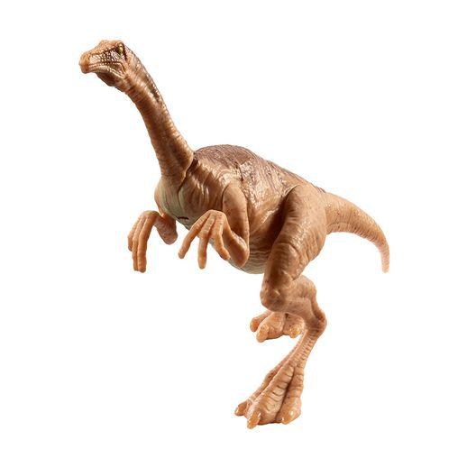 Jurassic-World-Figura-Articulada-Gallimimus---Mattel