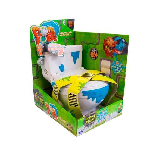 Flush-Force-Vaso-Coletor-com-4-Figuras---Sunny