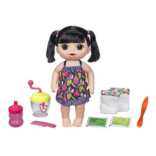 Boneca-Baby-Alive-Papinha-Divertida-Asiatica---Hasbro