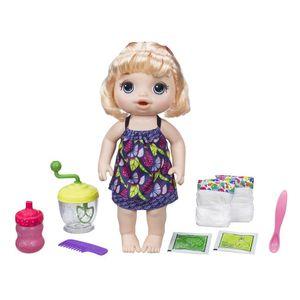 Boneca-Baby-Alive-Papinha-Divertida-Loira---Hasbro