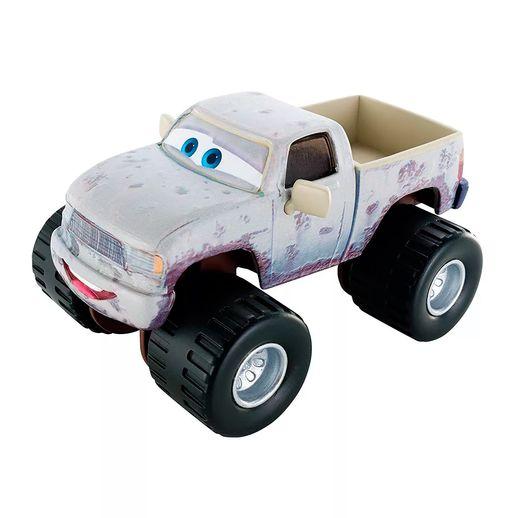 Veiculo-Carros-Craig-Faster---Mattel