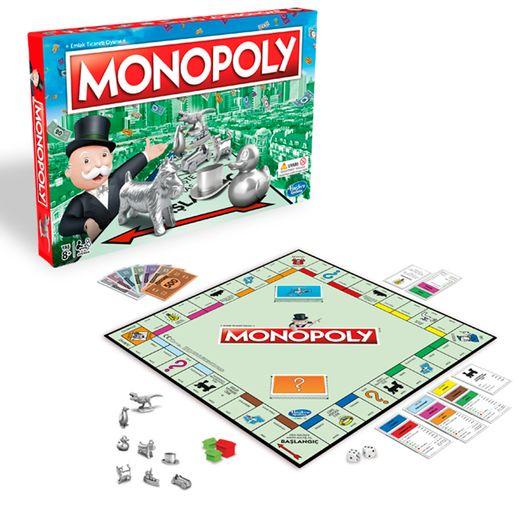 Jogo-Monopoly-Novos-Tokens---Hasbro