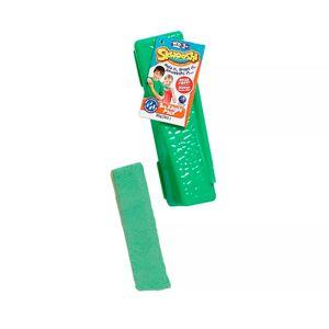 Skwooshi-Verde---Sunny