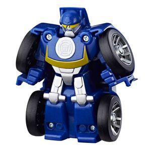 Transformers-Rescue-Bots-Flip-Racers-Chase-o-Robo-Policial---Hasbro