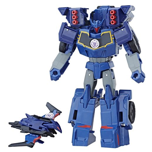 Transformers-Rid-Activator-Soundwave---Hasbro