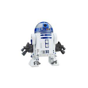 Star-Wars-Figura-R2-D2---Hasbro