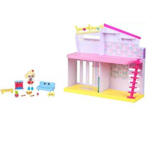 Shopkins-Happy-Place-Home-Pipokatia---DTC