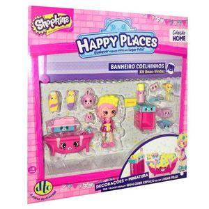 Shopkins-Happy-Place-Kit-Boas-Vindas-Banheiro-Coelhinho---DTC
