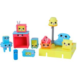 Shopkins-Happy-Place-Kit-Decoracao-Sala-Cachorrinhos---DTC