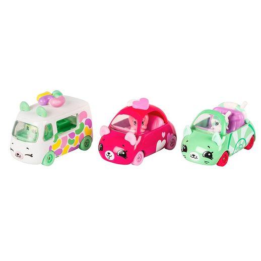 Shopkins-Cutie-Cars-Kit-com-3-Colecao-Docinhos---DTC