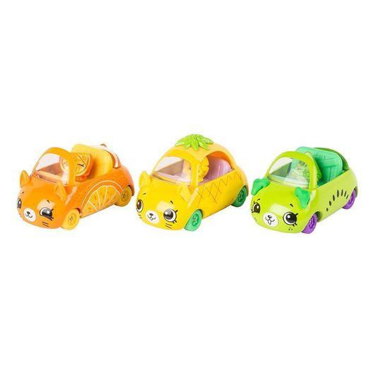 Shopkins-Cutie-Cars-Kit-com-3-Colecao-Frutinhas---DTC