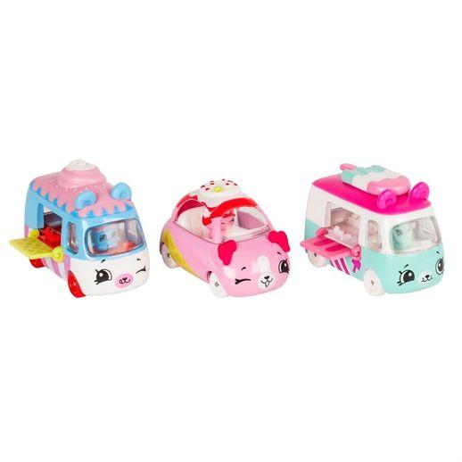 Shopkins-Cutie-Cars-Kit-com-3-Colecao-Geladinhos---DTC