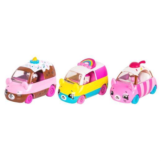 Shopkins-Cutie-Cars-Kit-com-3-Colecao-Bolinhos---DTC