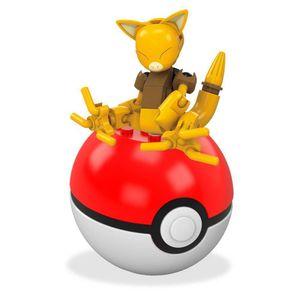 Mega-Construx-Pokemon-Pokebola-Abra---Mattel