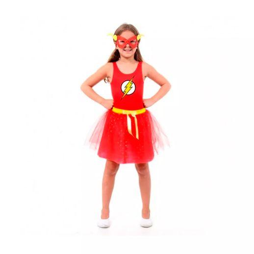 Fantasia-Vestido-Flash-G---Sulamericana