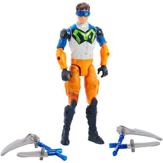 Max-Steel-Figura-Espada-Dupla---Mattel