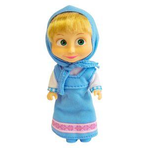 Masha-e-o-Urso-Cores-Azul---Sunny