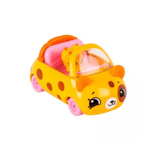 Shopkins-Cutie-Cars-Cookie-Amarelo---DTC
