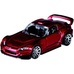 Hot-Wheels-70-Anos-Honda-S2000---Mattel