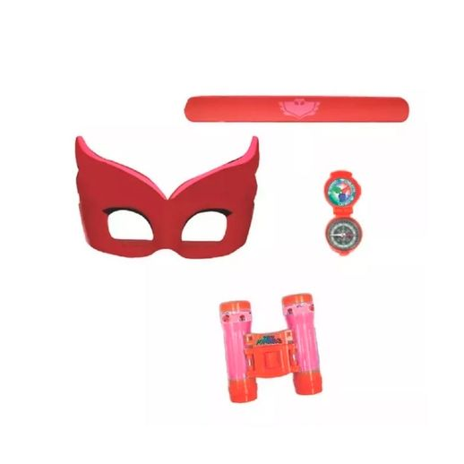 PJ-Masks-Set-Adventure-Corujita---Candide