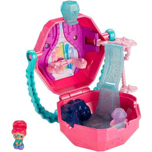 Shimmer-e-Shine-Genias-Magicas-Conjunto-Portatil-Rainbow-Zahramay---Mattel