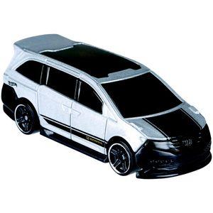 Hot-Wheels-70-Anos-Honda-Odyssey---Mattel