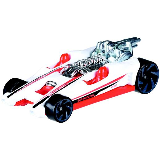 Hot-Wheels-70-Anos-Honda-Racer---Mattel