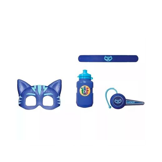 Conjunto-PJ-Masks-Mascara-e-Acessorios-Menino-Gato---Candide