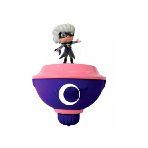 Garota-Lunar-Super-Spin-Pj-Masks---Candide